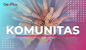 Berita Komunitas Terbaru dan Terkini Hari ini